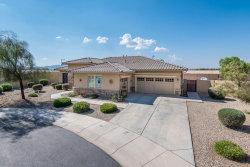 Photo of 4350 N 160th Avenue, Goodyear, AZ 85395 (MLS # 5659653)