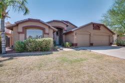Photo of 1143 E Constitution Drive, Gilbert, AZ 85296 (MLS # 5659671)