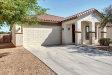 Photo of 25784 W Burgess Lane, Buckeye, AZ 85326 (MLS # 5659675)