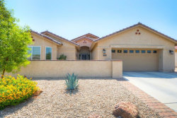 Photo of 2421 E Fiesta Drive, Casa Grande, AZ 85194 (MLS # 5659695)