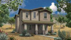 Photo of 3873 E Robert Street, Gilbert, AZ 85295 (MLS # 5659699)