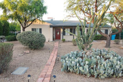 Photo of 1533 W Verde Lane, Phoenix, AZ 85015 (MLS # 5659703)
