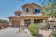 Photo of 7812 S 38th Street, Phoenix, AZ 85042 (MLS # 5659802)
