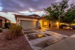 Photo of 20764 N Carmen Avenue, Maricopa, AZ 85139 (MLS # 5659921)