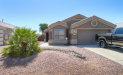 Photo of 1527 W Kesler Lane, Chandler, AZ 85224 (MLS # 5659949)