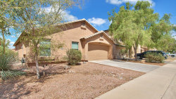 Photo of 42332 W Michaels Drive, Maricopa, AZ 85138 (MLS # 5659952)