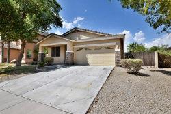 Photo of 15282 W Windward Avenue, Goodyear, AZ 85395 (MLS # 5659954)