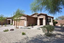 Photo of 7236 E Whispering Wind Drive, Unit <WOW$>, Scottsdale, AZ 85255 (MLS # 5659983)