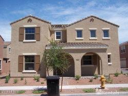 Photo of 3266 E Franklin Avenue, Gilbert, AZ 85295 (MLS # 5660004)