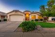Photo of 9512 E Olla Circle, Mesa, AZ 85212 (MLS # 5660013)