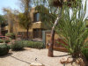 Photo of 4120 N 78th Street, Unit 201, Scottsdale, AZ 85251 (MLS # 5660048)