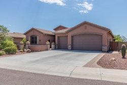 Photo of 4919 W Silva Drive, New River, AZ 85087 (MLS # 5660105)