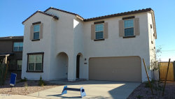 Photo of 17043 N Avelino Drive, Maricopa, AZ 85138 (MLS # 5660114)