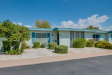 Photo of 13231 N 98th Avenue, Unit F, Sun City, AZ 85351 (MLS # 5660132)