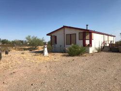 Photo of 30821 N 171st Avenue, Surprise, AZ 85387 (MLS # 5660143)