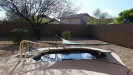 Photo of 40028 N Cross Timbers Court N, Anthem, AZ 85086 (MLS # 5660147)
