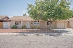 Photo of 2031 W Windrose Drive, Phoenix, AZ 85029 (MLS # 5660185)