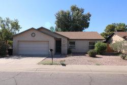 Photo of 217 E Melrose Drive, Casa Grande, AZ 85122 (MLS # 5660228)