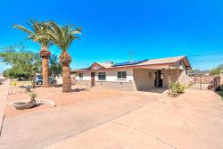 Photo of 1112 W 10th Street, Tempe, AZ 85281 (MLS # 5660279)