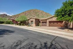 Photo of 14364 E Charter Oak Drive, Scottsdale, AZ 85259 (MLS # 5660284)
