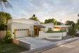 Photo of 4535 E Glenrosa Avenue, Phoenix, AZ 85018 (MLS # 5660330)