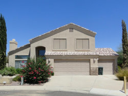 Photo of 2089 N Discovery Lane, Casa Grande, AZ 85122 (MLS # 5660365)