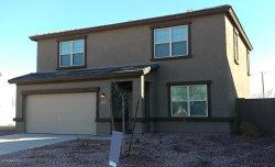 Photo of 17059 N Avelino Drive, Maricopa, AZ 85138 (MLS # 5660426)
