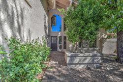 Photo of 8125 S Kenwood Lane, Tempe, AZ 85284 (MLS # 5660440)