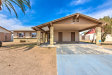 Photo of 7728 W Devonshire Avenue, Phoenix, AZ 85033 (MLS # 5660457)