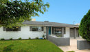 Photo of 7521 E Palm Lane, Scottsdale, AZ 85257 (MLS # 5660462)