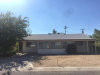Photo of 11333 W Duluth Avenue, Youngtown, AZ 85363 (MLS # 5660482)