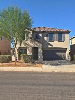 Photo of 45480 W Barbara Lane, Maricopa, AZ 85139 (MLS # 5660491)