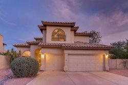 Photo of 12841 E Sahuaro Drive, Scottsdale, AZ 85259 (MLS # 5660493)