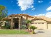 Photo of 1620 W Desert Broom Drive, Chandler, AZ 85248 (MLS # 5660495)