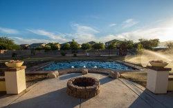 Photo of 18053 W Cheryl Drive, Waddell, AZ 85355 (MLS # 5660507)