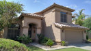 Photo of 1699 E Olive Avenue, Gilbert, AZ 85234 (MLS # 5660510)