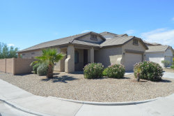 Photo of 18607 W Sanna Street, Waddell, AZ 85355 (MLS # 5660514)