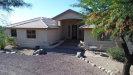 Photo of 20011 W Colter Street, Litchfield Park, AZ 85340 (MLS # 5660530)