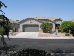 Photo of 15882 W Roanoke Avenue, Goodyear, AZ 85395 (MLS # 5660550)
