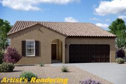 Photo of 16966 N Avelino Drive, Maricopa, AZ 85138 (MLS # 5660558)