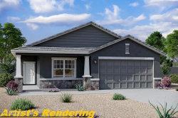 Photo of 36816 W Oliveto Avenue, Maricopa, AZ 85138 (MLS # 5660570)