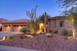 Photo of 13431 E Sorrel Lane, Scottsdale, AZ 85259 (MLS # 5660574)