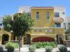 Photo of 123 N Washington Street, Unit 37, Chandler, AZ 85225 (MLS # 5660587)