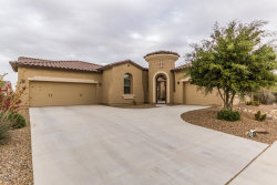 Photo of 17714 W Redwood Lane, Goodyear, AZ 85338 (MLS # 5660594)
