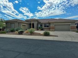 Photo of 42318 N Stonemark Drive, Anthem, AZ 85086 (MLS # 5660606)