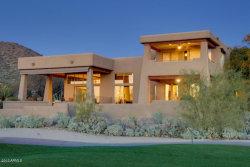 Photo of 12494 N 116th Street, Scottsdale, AZ 85259 (MLS # 5660637)