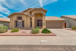 Photo of 11023 S Palomino Lane, Goodyear, AZ 85338 (MLS # 5660691)