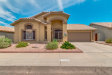 Photo of 11023 S Palomino Lane, Goodyear, AZ 85338 (MLS # 5660691)