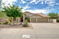 Photo of 10794 S Coolwater Drive, Goodyear, AZ 85338 (MLS # 5660703)