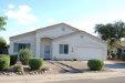 Photo of 8709 W C P Hayes Drive, Tolleson, AZ 85353 (MLS # 5660729)